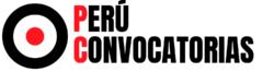 Perú Convocatorias